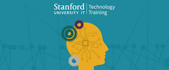 New Classes! Artificial Intelligence and Machine Learning Basics | University IT