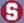 Stanford Desktop Tools icon