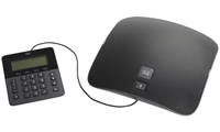 Cisco Conference Phone Model 8831