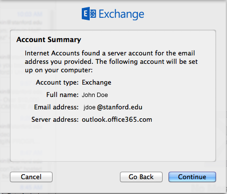 outlook office 365 email