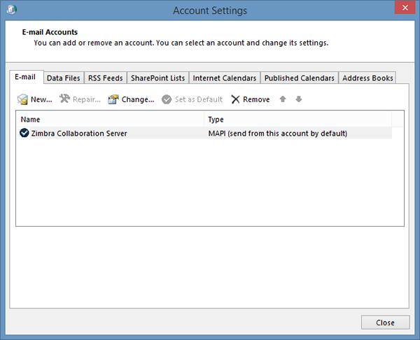 how to auto login windows 8.1