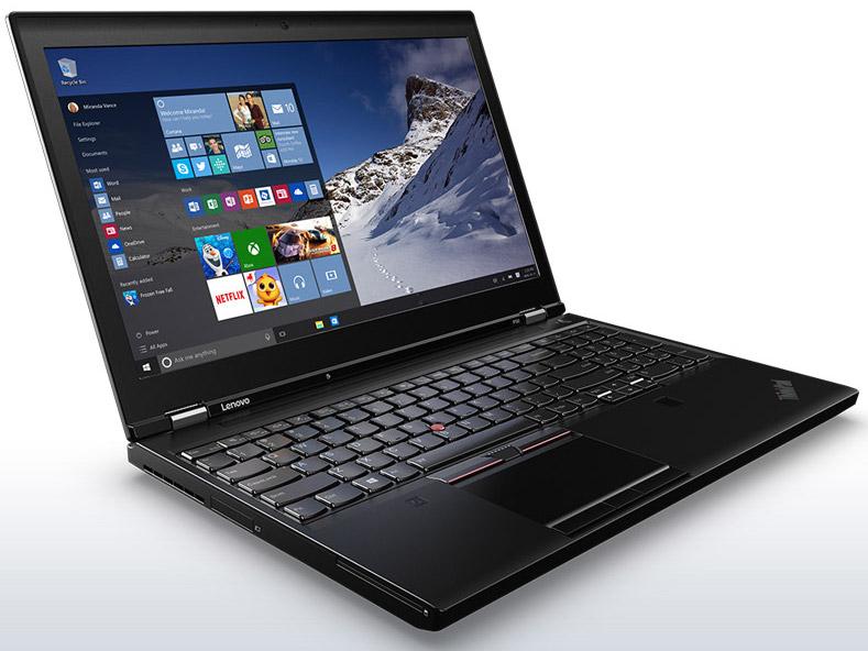 For university, should I get a laptop or desktop computer?