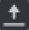 screen share button