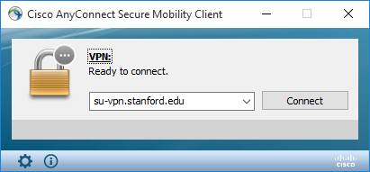 connect - Cisco System Vpn Client Windows 10 Download