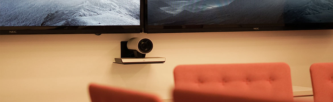 Zoom Video Conferencing | University IT