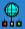 AFS Controller icon