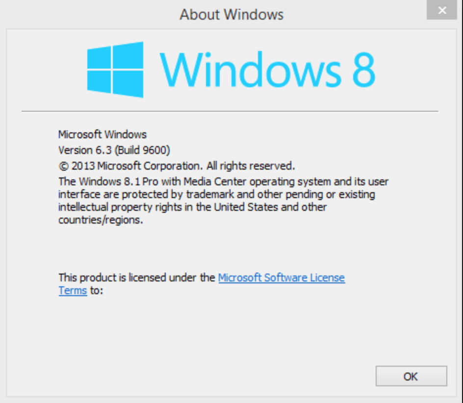 windows 10 64 home vs pro
