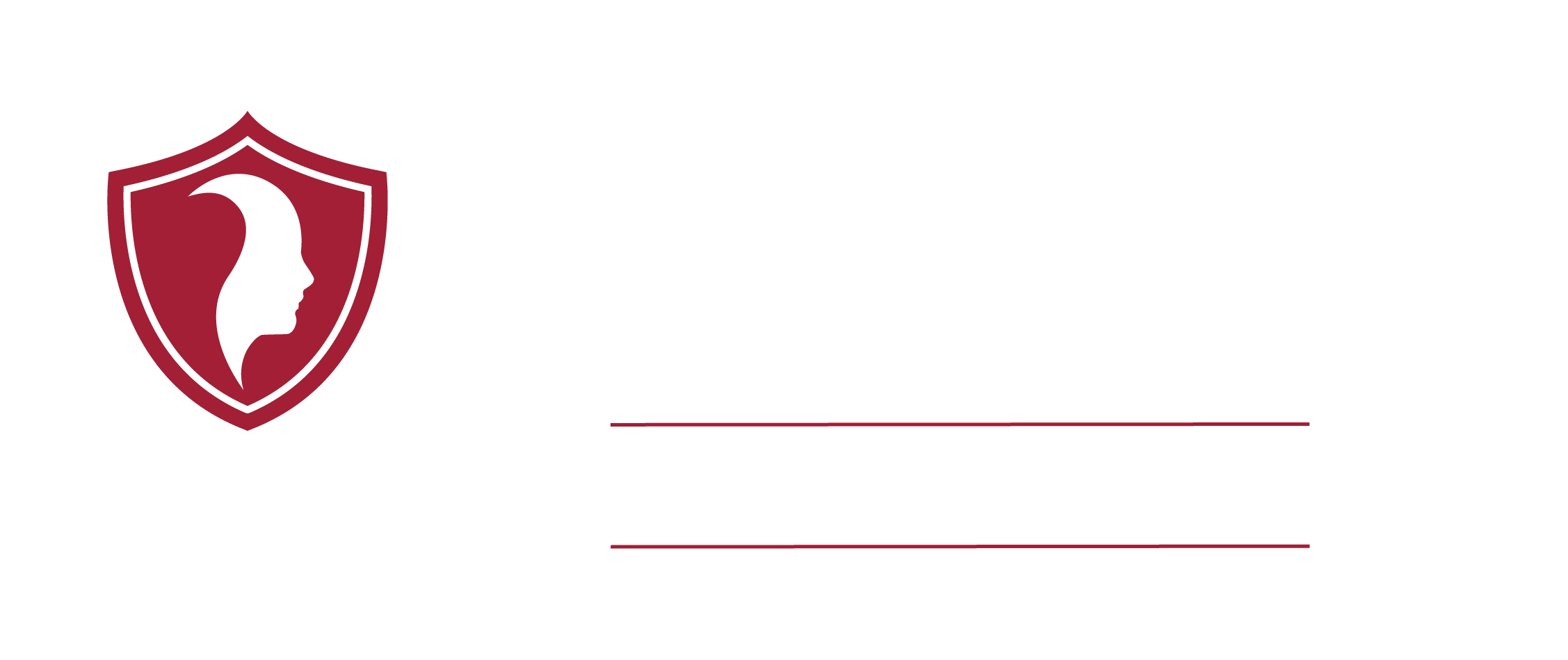 Cybersecurity and Privacy Festival - Defending the Human