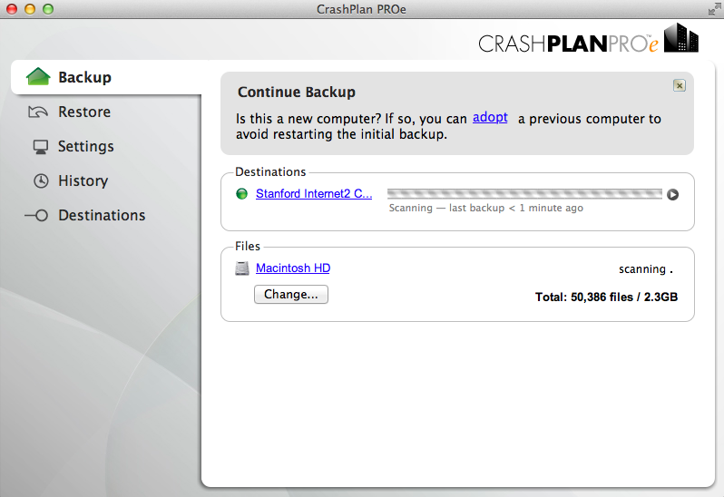 32-bit CrashPlan does not run on 64-bit Windows system ...