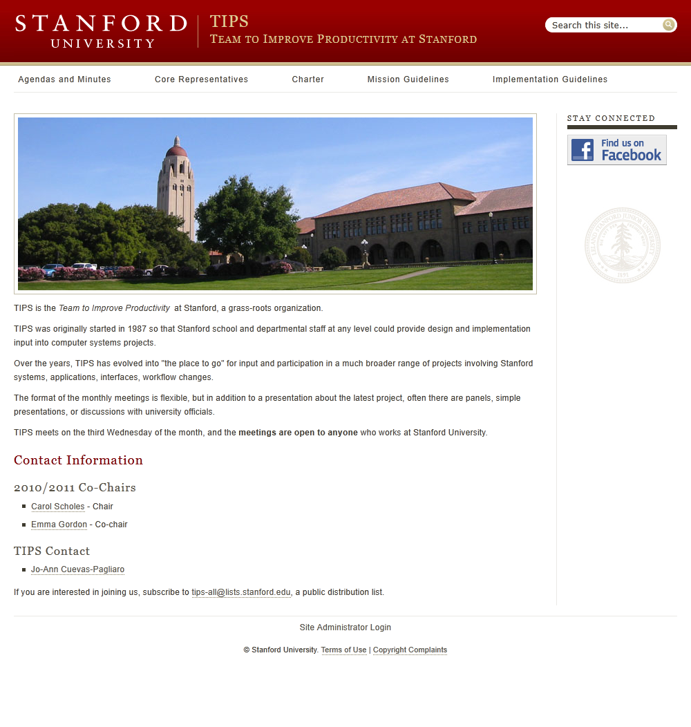 stanford design report Mcmurtry building for the department of art & art history  stanford report  diller scofidio + renfro unveils design for $85 m stanford art and art history.