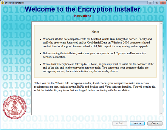 how to download bitlocker for windows 8