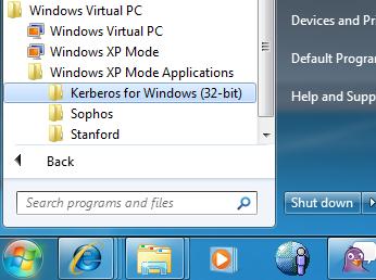 Virtual Pc Para Windows 7 32 Bits