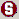 Stanford Desktop Tools icon