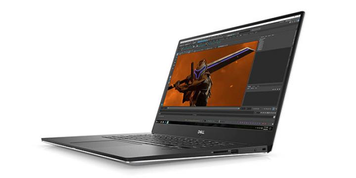 Dell Precision 5540 | University IT