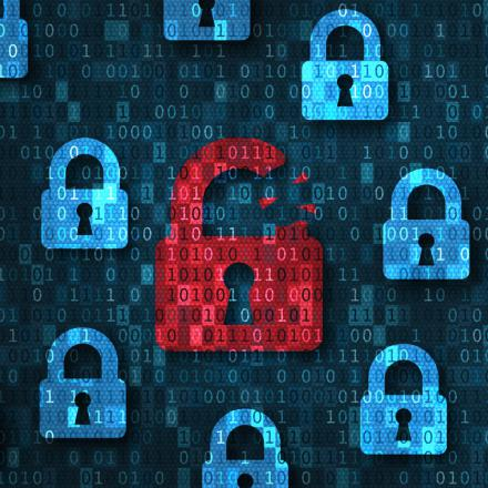 cybersecurity immage