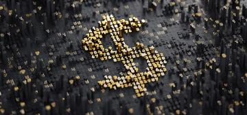 cyber currency image