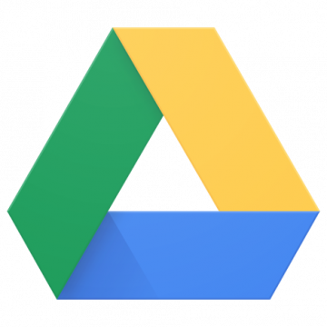 Team Drive Gives Google Docs A Boost University It